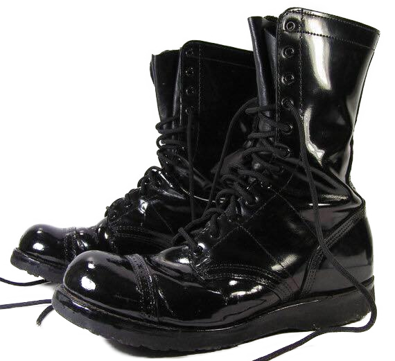 This image has an empty alt attribute; its file name is boots_inpixio.png